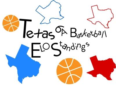 6a basketball logo