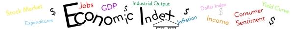 economic index clip-01