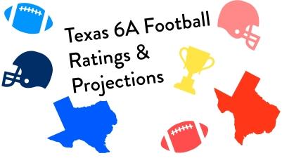 football logo-01.jpg